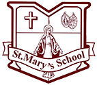 St. Mary's Elementary School